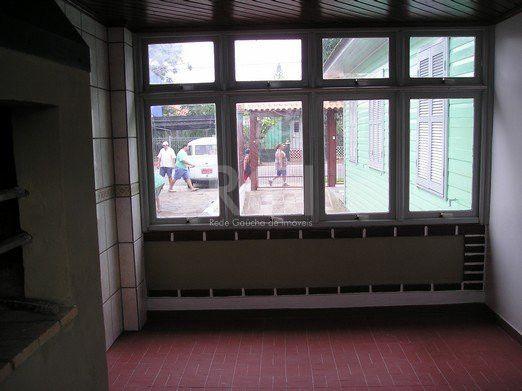 Casa à venda com 3 dormitórios em Vila ipiranga, Porto alegre cod:HM12 - Foto 20