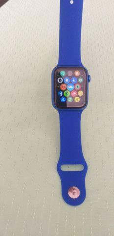 Smartwatch Modelo i8 pro - Foto 2