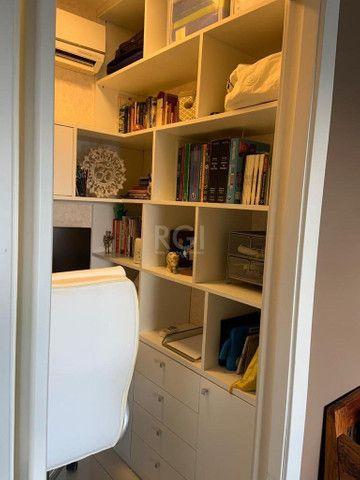 Apartamento à venda com 3 dormitórios em Jardim europa, Porto alegre cod:KO13817 - Foto 11
