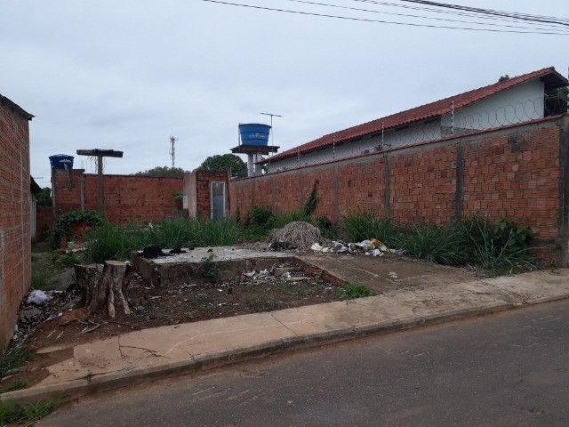 Vendo/troco/alugo 03 (três imóveis) em bairros diferentes    - Foto 14
