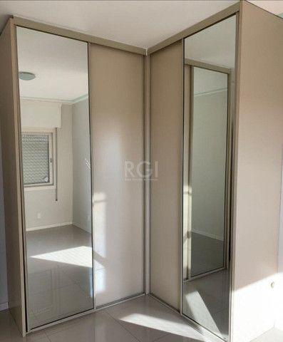 Apartamento à venda com 2 dormitórios em Vila jardim, Porto alegre cod:LU430585 - Foto 9