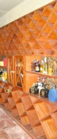 Casa à venda com 4 dormitórios em Vila jardim, Porto alegre cod:HM159 - Foto 13