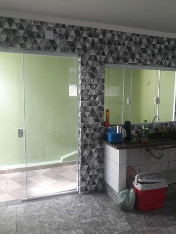 vendo casa em Piracicaba sp - Foto 2