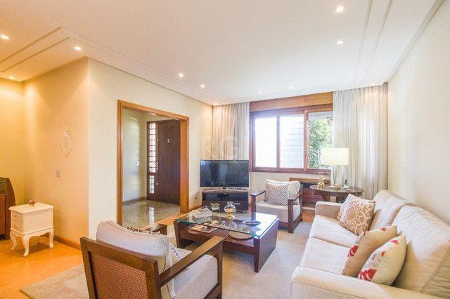 Casa à venda com 4 dormitórios em São sebastião, Porto alegre cod:EL56356228 - Foto 6