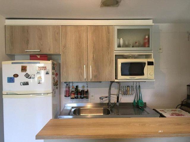 Apartamento à venda com 3 dormitórios em Vila ipiranga, Porto alegre cod:JA935 - Foto 5