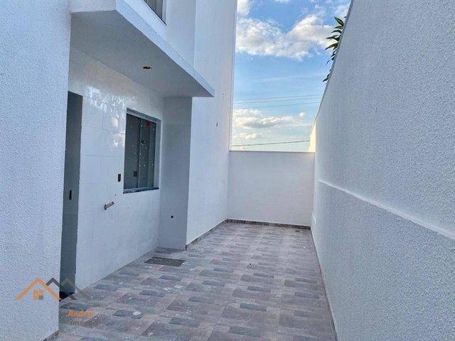 Apartamento com área privativa 2 quartos à venda, 45 m² por R$ 290.000 - Santa Mônica - Be - Foto 13