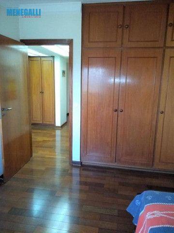 Apartamento - Edifício Governador - Centro - Foto 8