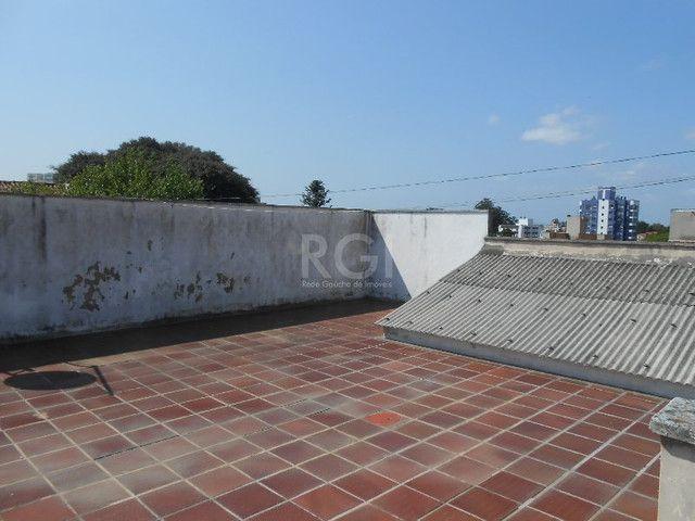 Casa à venda com 4 dormitórios em Vila ipiranga, Porto alegre cod:HM86 - Foto 6