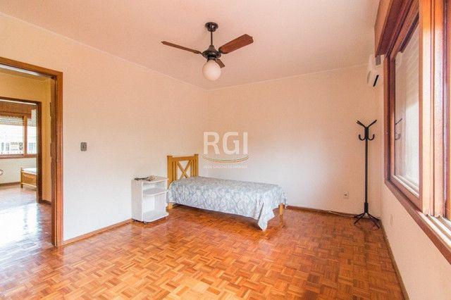 Casa à venda com 3 dormitórios em Jardim lindóia, Porto alegre cod:EL56354080 - Foto 7