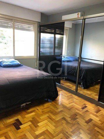 Apartamento à venda com 2 dormitórios em São sebastião, Porto alegre cod:SC12716 - Foto 6