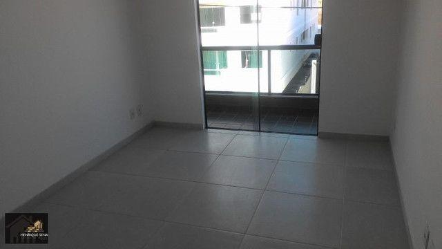 Excelente apartamento  Alto Padrão, Bairro Nova São Pedro - RJ - Foto 9