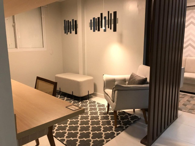 Apartamento Residencial Predilleto Ponta Negra - Foto 8