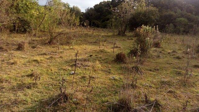 Fazenda/Sítio/Chácara para venda tem 121000 metros quadrados com 4 quartos em Rural - Pora - Foto 20