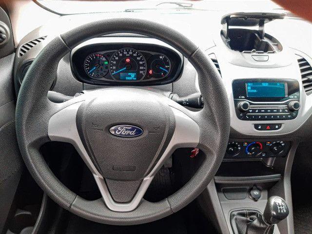 Ford Ka Se - Foto 14