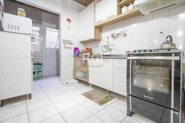 Casa à venda com 3 dormitórios em Vila ipiranga, Porto alegre cod:EL50874694 - Foto 6