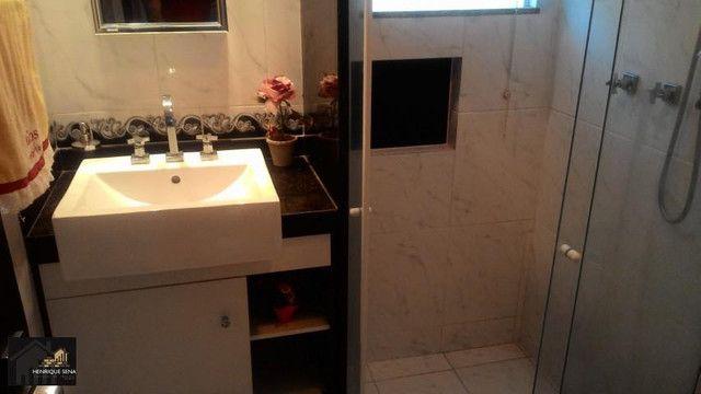 Maravilhosa residência para venda no melhor bairro de São Pedro /RJ. - Foto 14