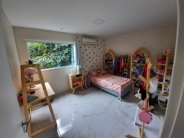 Casa em Condomínio em Aldeia, 5 Quartos 430m² - Foto 16