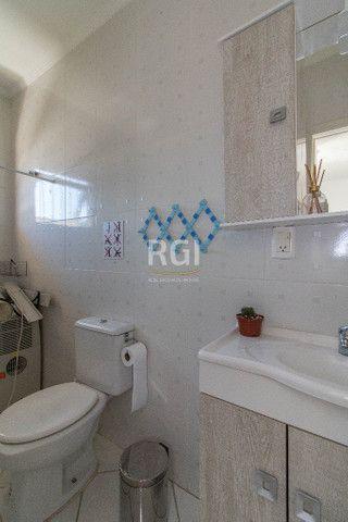 Casa à venda com 3 dormitórios em São sebastião, Porto alegre cod:EL50876848 - Foto 11
