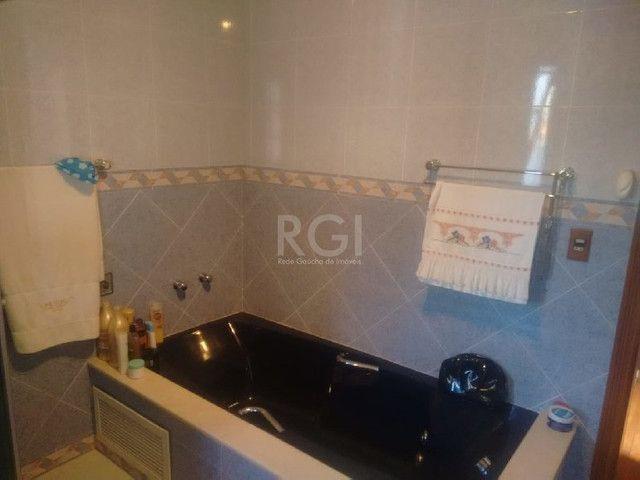 Casa à venda com 4 dormitórios em Vila ipiranga, Porto alegre cod:HM343 - Foto 13