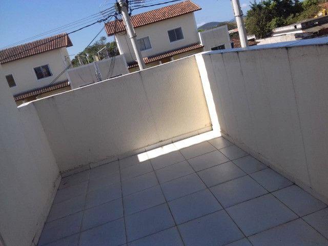 Apartamento 03 quartos 130mil 02 quartos 120mil - Foto 18