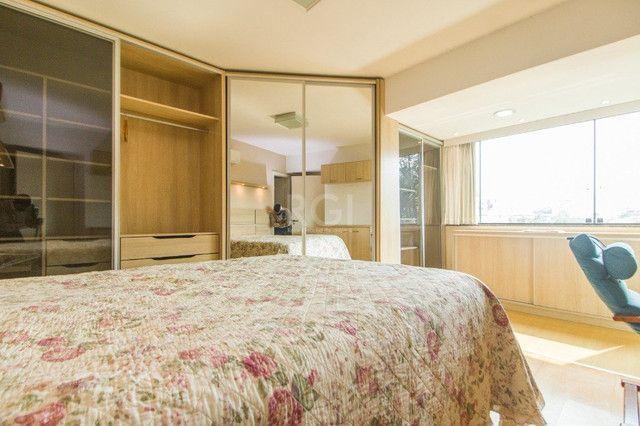 Apartamento à venda com 3 dormitórios em Vila ipiranga, Porto alegre cod:EL56356930 - Foto 8