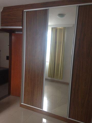 Apartamento à venda com 2 dormitórios em Jardim riacho das pedras, Contagem cod:4895 - Foto 8