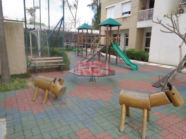 Apartamento à venda com 2 dormitórios em Vila ipiranga, Porto alegre cod:HM54 - Foto 7