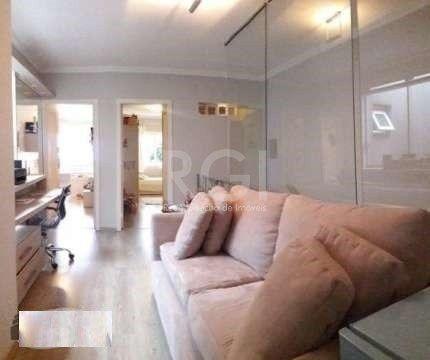 Casa à venda com 3 dormitórios em Jardim lindóia, Porto alegre cod:EL56356330 - Foto 13