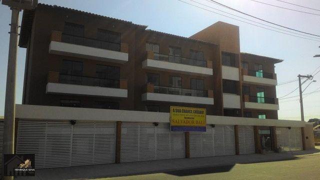 Excelente apartamento  Alto Padrão, Bairro Nova São Pedro - RJ - Foto 2