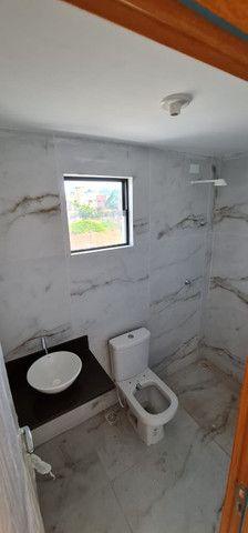 Apartamento com 03 quartos nos Bancários - Foto 8