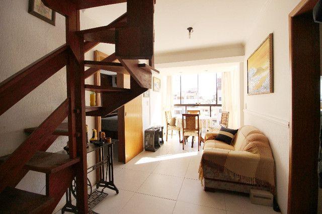 Apartamento à venda com 3 dormitórios em Jardim lindóia, Porto alegre cod:CS36006135 - Foto 11
