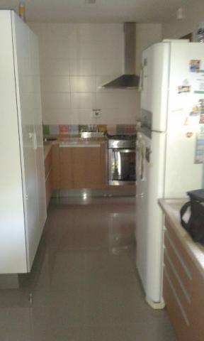 Casa Nova Triplex Decorada Alphaville I. 3 suítes mais gabinete e Home R 2.500.000,00 - Foto 11