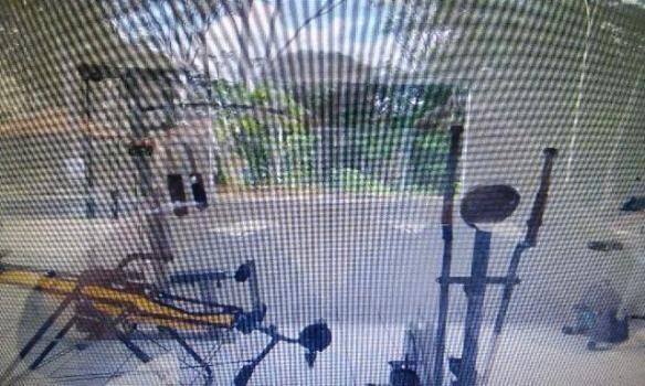 Apartamento ssuper life em Castanhal quitado por 60 mil avista zap * - Foto 8