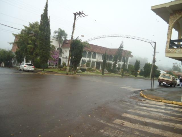 (TE1047) Centro de São Paulo das Missões - Foto 6