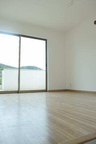 Cobertura Nogueira - Nova - Duplex - Condomínio com lazer - Foto 8
