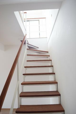 Cobertura Nogueira - Nova - Duplex - Condomínio com lazer - Foto 6