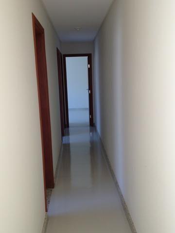 Apartamento em Ipatinga, 3 quartos/Suite, 73 m² - Foto 4