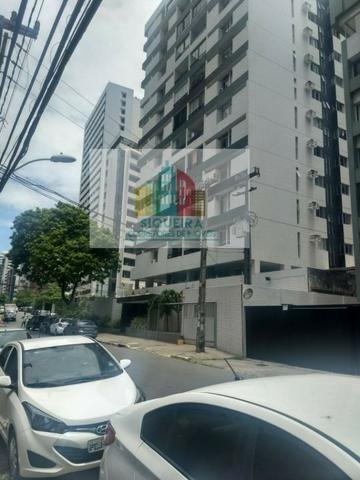 Siqueira Vende: Apartamento Boa Viagem