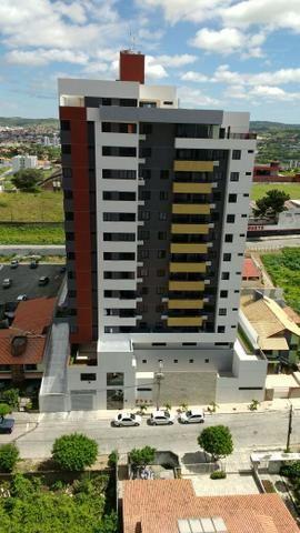 Apartamento Novo no Bairro da Prata - Pronto p/ Morar !!!