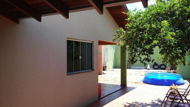 Casa no Tiradentes x chácara até 50% - Foto 6
