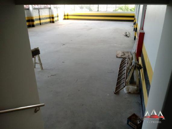 Prédio inteiro para alugar em Dom aquino, Cuiaba cod:479 - Foto 17