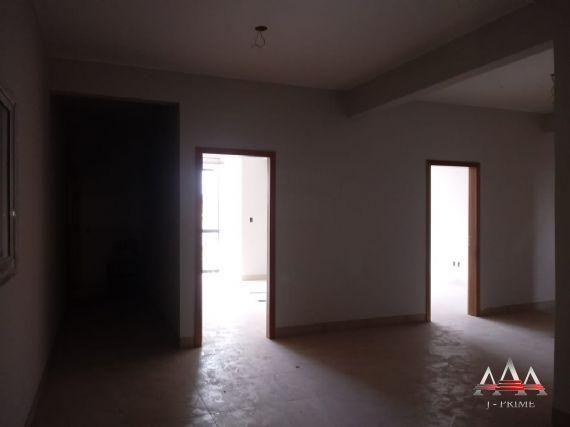 Prédio inteiro para alugar em Dom aquino, Cuiaba cod:479 - Foto 8