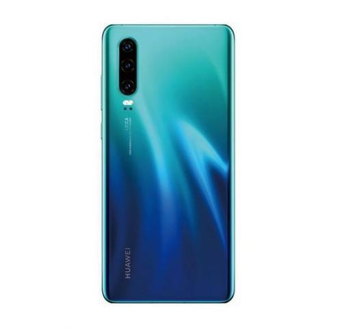 Smartphone Huawei P30 128gb - Foto 2