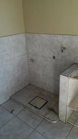 Casa, 3 quartos, Setor Urias Magalhães - Foto 20