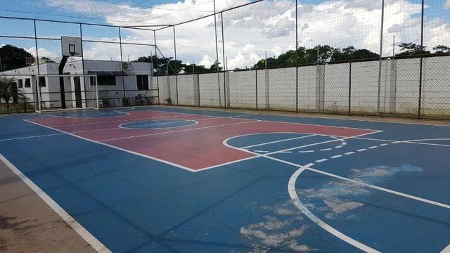 Apartamento de 2 quartos, nas melhores regiões de Cuiabá e Várzea Grande - Foto 8