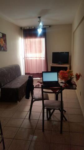 Apartamento a venda no Splendor Thermas Service em Caldas Novas - Foto 5
