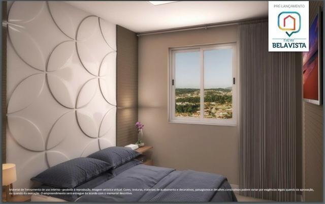 Lançamento Apartamento na Planta Zona Sul - Foto 8