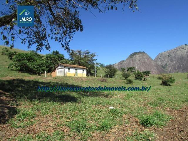 Ataléia Minas Gerais fonte: img.olx.com.br