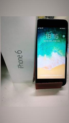 ddf5f4a060a IPhone 6s 32gb - Celulares e telefonia - Jardim Márcia, Suzano ...