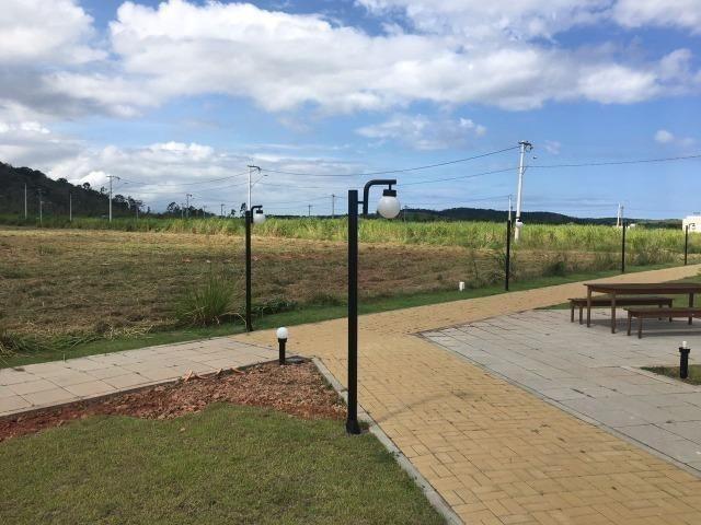 Solaris Residence club pronto construir a casa dos seus sonhos 360 a 694 m² ligue já - Foto 3